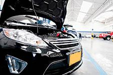 Simple Car Services that Improve Fuel Efficiency