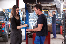 Commonly Overlooked Auto Maintenance Tasks